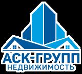 АСК-Групп